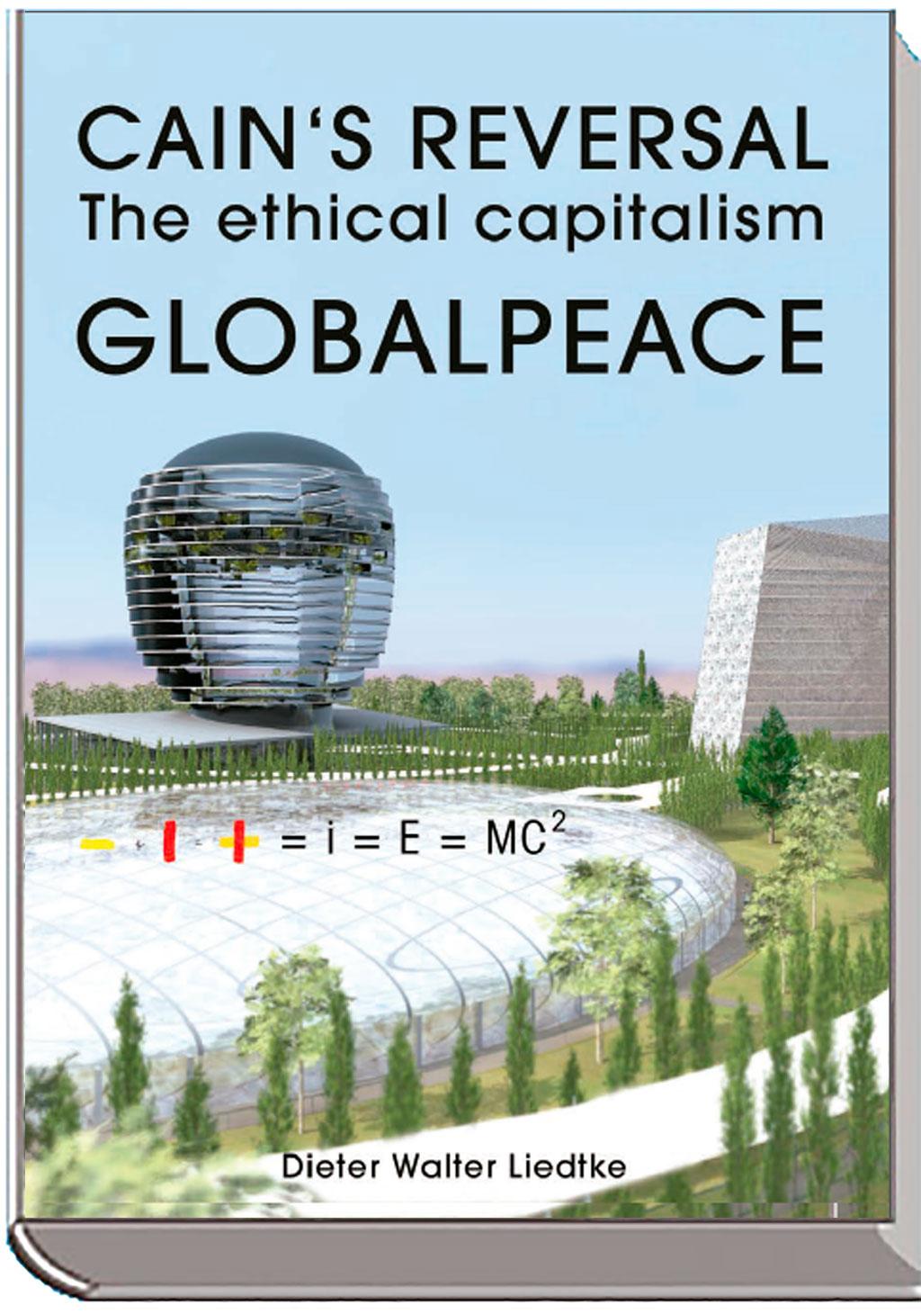 kains umkehr der ethische kapitalismus globalpeace